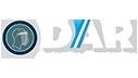 DAR Máscaras Logo